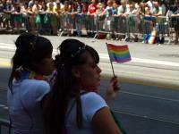 2009-06-28_Pride_0033.jpg
