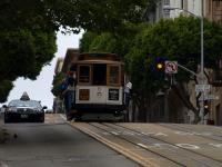 2009-07-05_San_Francisco_0001.jpg