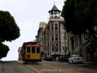 2009-07-05_San_Francisco_0004.jpg
