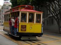 2009-07-05_San_Francisco_0005.jpg