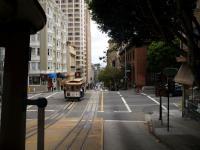 2009-07-05_San_Francisco_0028.jpg