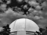 2009-07-11_Mount_Hamilton_Observatory_0001.jpg