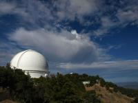 2009-07-11_Mount_Hamilton_Observatory_0009.jpg