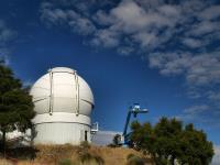 2009-07-11_Mount_Hamilton_Observatory_0011.jpg