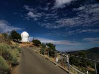 2009-07-11_Mount_Hamilton_Observatory_0012.jpg