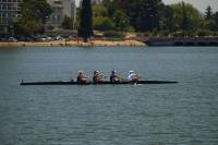 2009-07-12_Oakland_0013.jpg