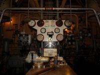 2009-07-26_Liberty_Ship_0002.jpg