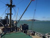 2009-07-26_Liberty_Ship_0019.jpg