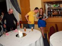 2009-09-06_Ruths_Party_0029.jpg