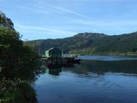2009-10-17_Loch_Long_0011.jpg