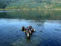 2009-10-17_Loch_Long_0012.jpg