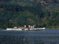 2009-10-17_Loch_Long_0018.jpg