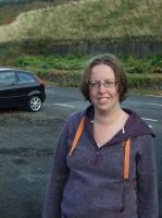 2009-10-17_Loch_Long_0027.jpg