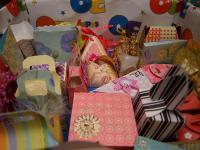 2009-11-07_Lucy_Cooks_0016.jpg