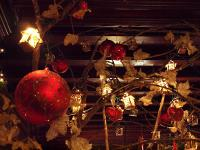 2009-11-07_Lucy_Cooks_0027.jpg