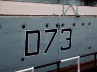 2010-02-27_Chatham_Docks_0019.jpg