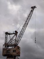 2010-02-27_Chatham_Docks_0021.jpg