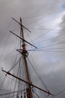 2010-02-27_Chatham_Docks_0023.jpg