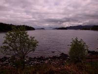 2010-05-27_Loch_Torridon_0044.jpg