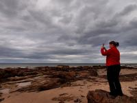 2010-08-20_Moray_Firth_0036.jpg