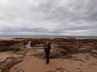 2010-08-20_Moray_Firth_0037.jpg