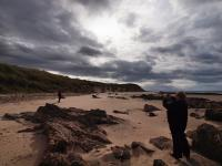 2010-08-20_Moray_Firth_0039.jpg