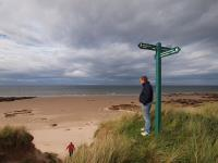 2010-08-20_Moray_Firth_0048.jpg