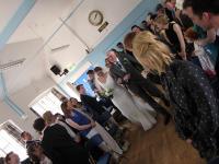 2011-04-02_Jody_and_Dans_Wedding_0000.jpg
