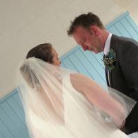 2011-04-02_Jody_and_Dans_Wedding_0002.jpg