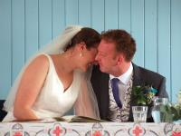 2011-04-02_Jody_and_Dans_Wedding_0006.jpg