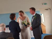 2011-04-02_Jody_and_Dans_Wedding_0007.jpg