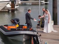 2011-04-02_Jody_and_Dans_Wedding_0013.jpg