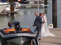 2011-04-02_Jody_and_Dans_Wedding_0014.jpg