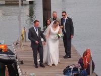 2011-04-02_Jody_and_Dans_Wedding_0015.jpg