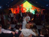 2011-04-02_Jody_and_Dans_Wedding_0029.jpg