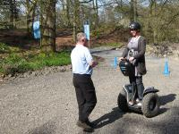 2011-04-09_Segway_and_Lakes_0000.jpg