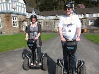 2011-04-09_Segway_and_Lakes_0001.jpg