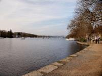 2011-04-09_Segway_and_Lakes_0007.jpg