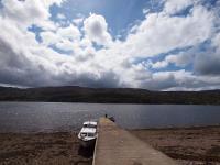 2011-05-27_Loch_Torridon_0091.jpg