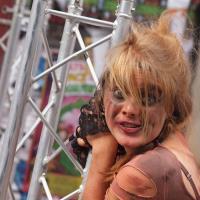 2011-08-21_Fringe_0035.jpg