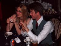 2011-08-27_Sandra_and_Graemes_Wedding_0038.jpg