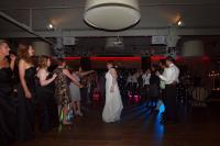 2011-08-27_Sandra_and_Graemes_Wedding_0043.jpg