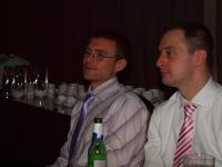 2011-08-27_Sandra_and_Graemes_Wedding_0047.jpg