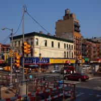 2011-09-01_New_York_0060.jpg