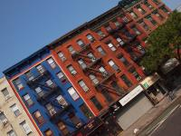 2011-09-01_New_York_0061.jpg