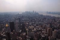 2011-09-01_New_York_0078.jpg