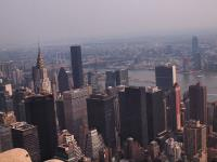 2011-09-01_New_York_0080.jpg