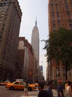 2011-09-01_New_York_0095.jpg