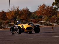 2011-10-29_Silverstone_0014.jpg