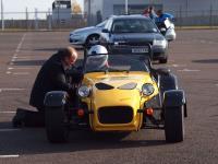 2011-10-29_Silverstone_0017.jpg